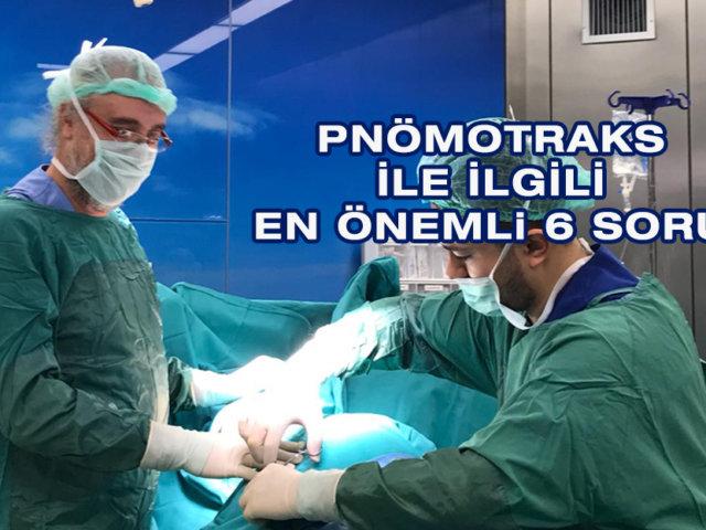 dr-gokhan-haciibrahimoglu-PNoMOTRAKSiLE-ilgili-en-onemli-6-soru