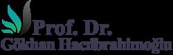 Prof. Dr. Gökhan Hacıibrahimoglu